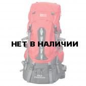 Рюкзак Фантом 60