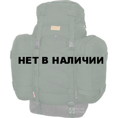 0a66aa00c83d Рюкзак Контур 50 недорого - 0 р.   Магазин форменной и спецодежды