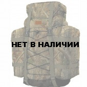 Рюкзак Контур 50 КМ