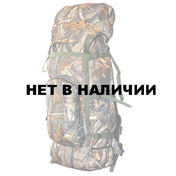 Рюкзак Медведь 120 КМ