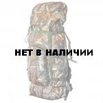 Рюкзак Медведь 80 КМ