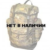 Рюкзак Охотник 50 КМ N