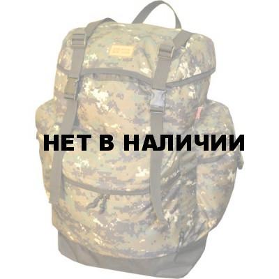 761cba1a5e04 Рюкзак Охотник 50 КМ N недорого - 1 490 р.   Магазин форменной и ...