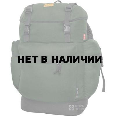 0123cc30a95b Рюкзак Охотник 70 N недорого - 0 р. | Магазин форменной и спецодежды