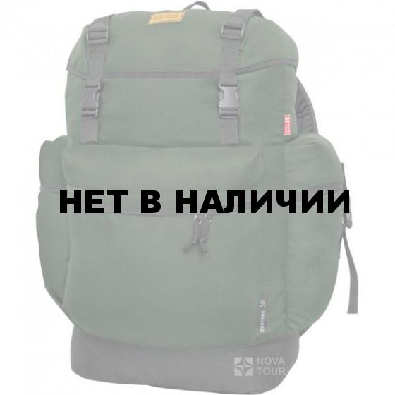 Рюкзак Охотник 70 N