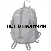 Рюкзак Страйк 24
