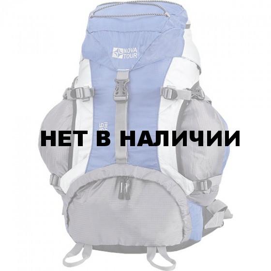 Рюкзак Триал 35