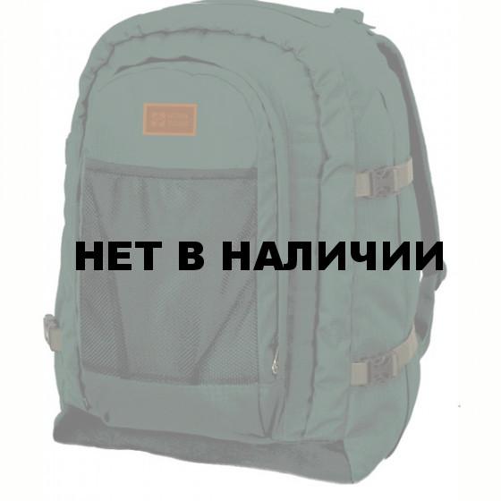 Рюкзак Бекас 55