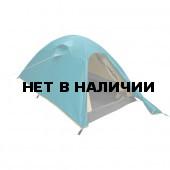 Палатка Смарт 3