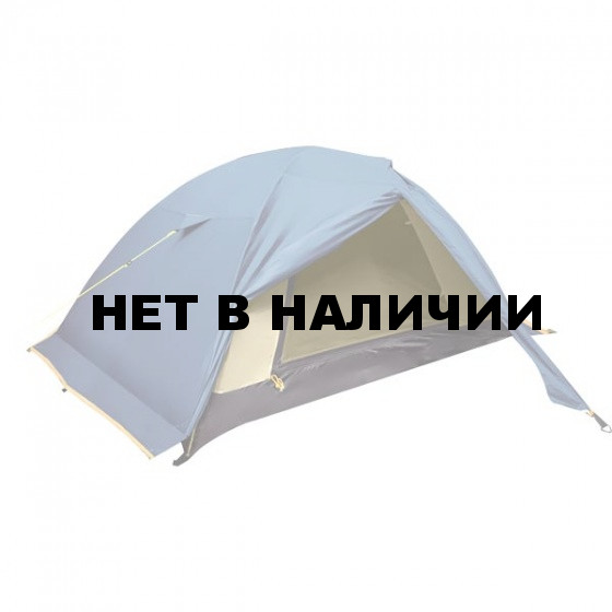 Палатка Эксплорер 2 N