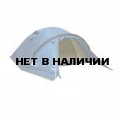 Палатка Терра 4 N