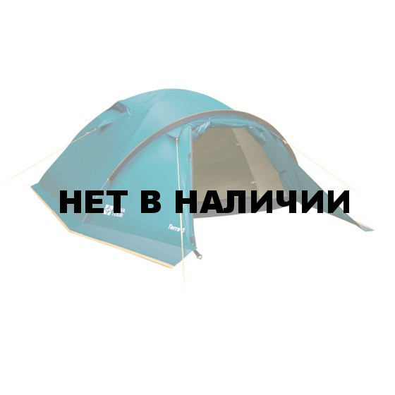 Палатка Терра 3 N