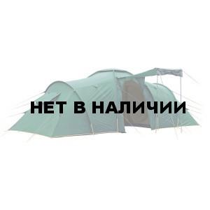 Палатка Блэкрок 8