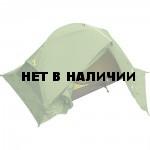 Палатка Ай Петри 2 Si