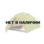 Палатка Ангара 3