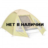 Палатка Скаут 2