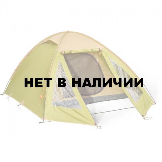 Палатка Скаут 3