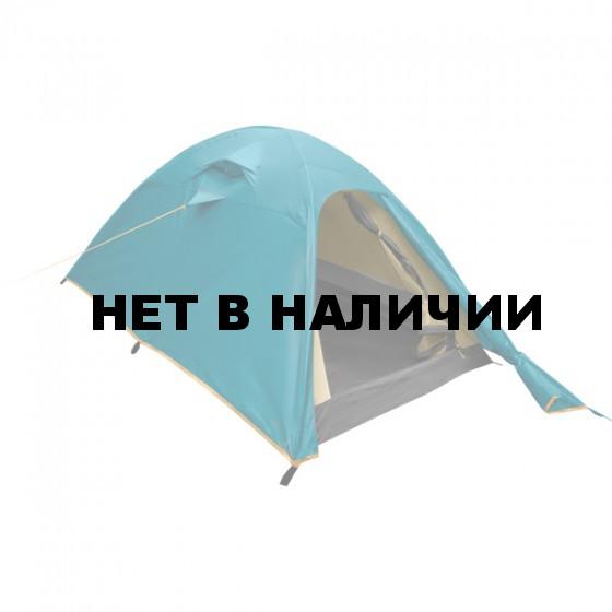 Палатка Смарт 2