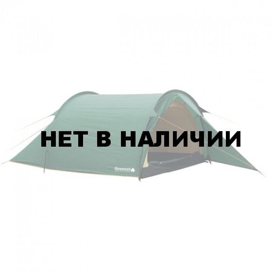 Палатка Слайго 3