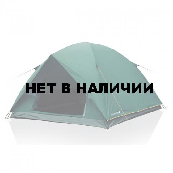 Палатка Шенон 3