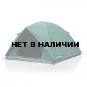 Палатка Шенон 4