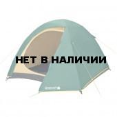 Палатка Эльф 4