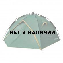 Палатка Дингл 3
