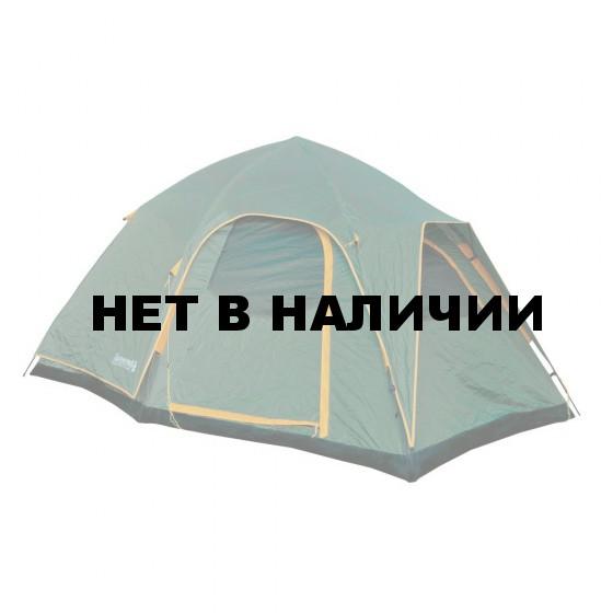 Палатка Дублин 4