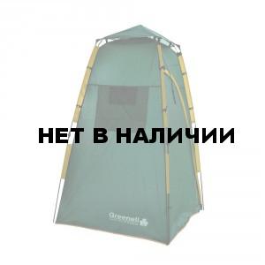 Палатка Приват