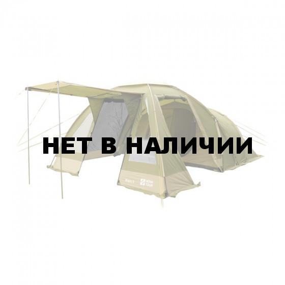 Палатка Браво 4 N