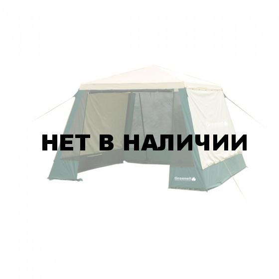 Палатка Веранда