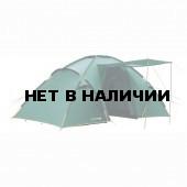 Палатка Виржиния 4