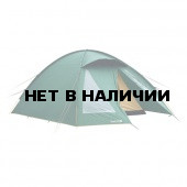 Палатка Керри 4