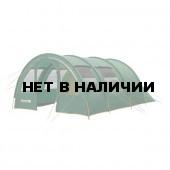Палатка Килкенни 5