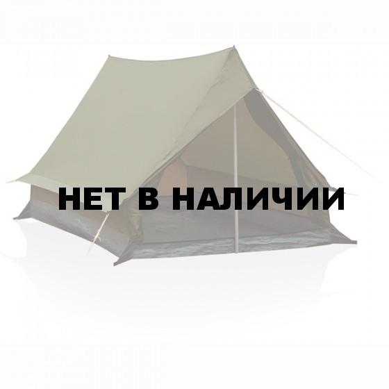 Палатка Тайга 4 N
