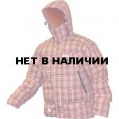 Куртка Селенга N пуховая