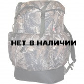Рюкзак Охотник 70 КМ N