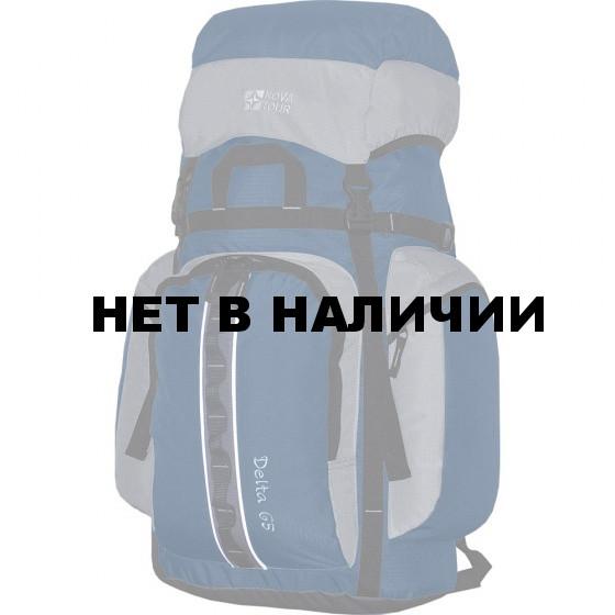 Рюкзак Дельта 65 N