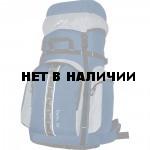 Рюкзак Дельта 75 N