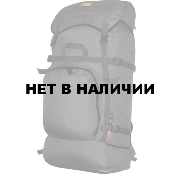 Рюкзак Динго 75