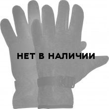 Перчатки флис Puffin Down