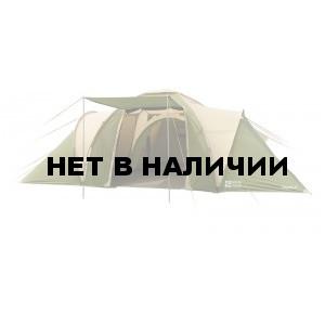 Палатка Калипсо 6 N