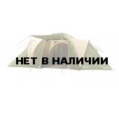Палатка Калипсо 8 N