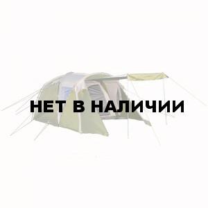 Палатка Фиеста 4