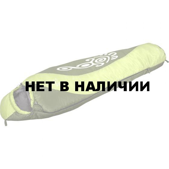 Мешок спальный Алтай