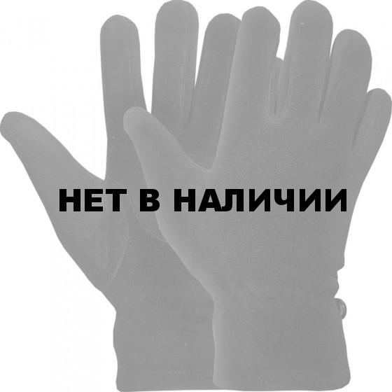 Перчатки флис W Puffin Down