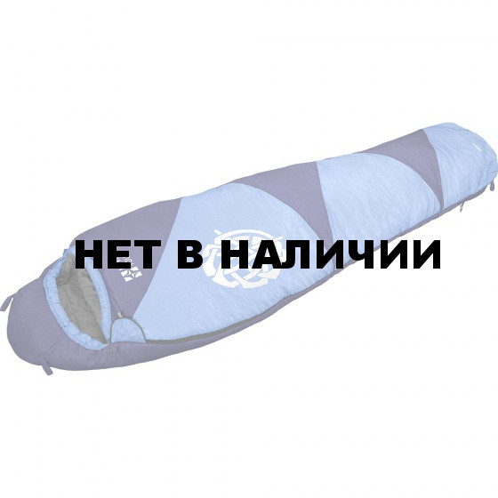 Мешок спальный Сибирь