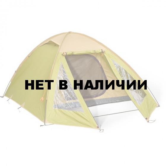 Палатка Скаут 4