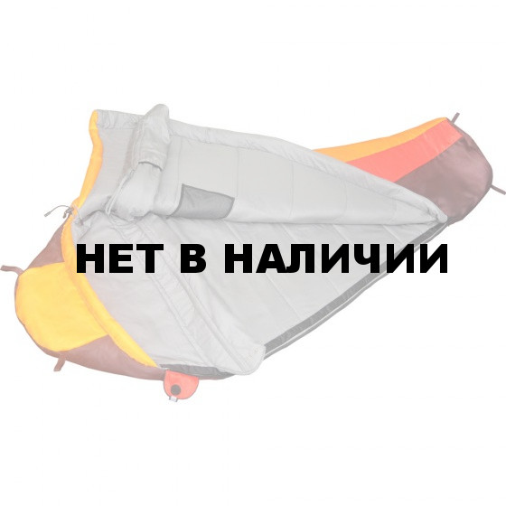 Мешок спальный Ямал XL