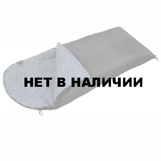Спальный мешок Одеяло с подголовником 300 XL